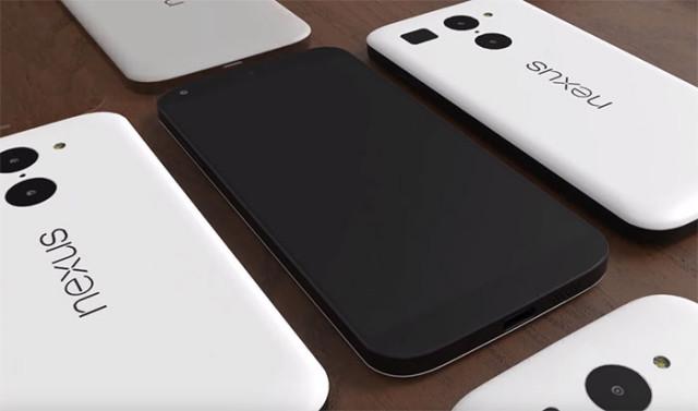 Concept Nexus 2015