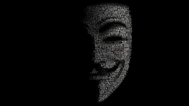 DDoS Bittorrent