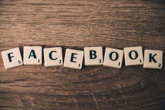 Désactiver vidéos auto Facebook