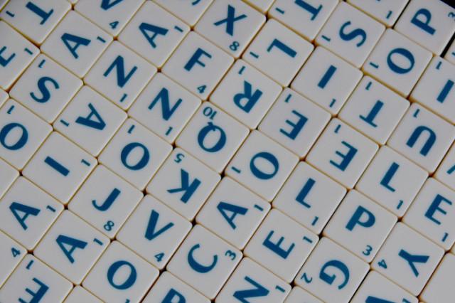 Un élément commun à toutes les langues du monde existerait