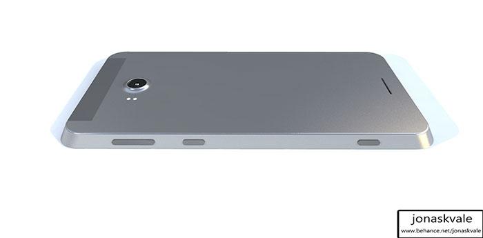 Lumia Surface : image 2
