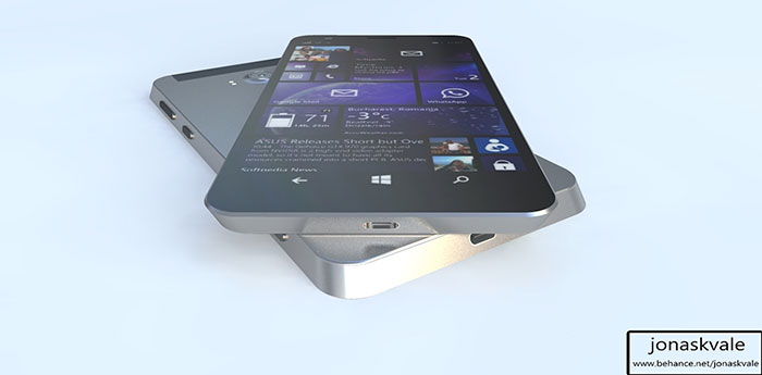 Lumia Surface : image 3