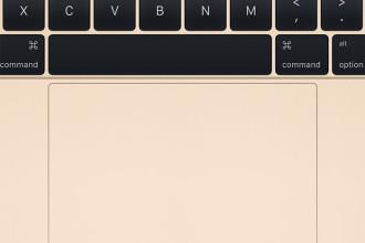 MacBook 4G
