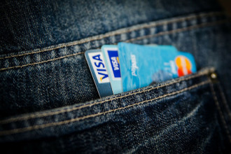 Mastercard et Samsung Pay
