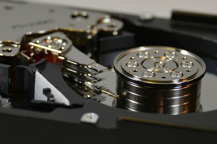 Trois solutions pour détecter les gros fichiers sur Windows