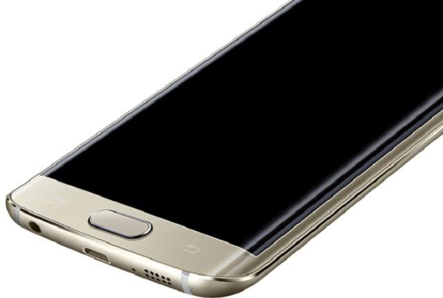 Nouveau prix Galaxy S6