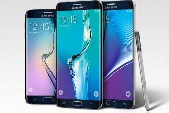 Opération Samsung