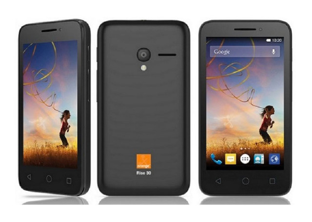 rise 30 le t l phone pr t l 39 emploi par orange