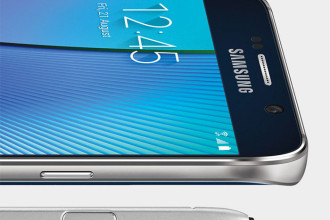 Pays Galaxy Note 5