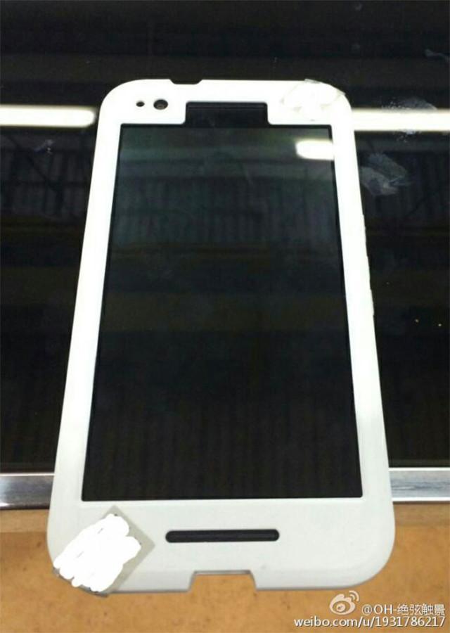 Photo Nexus 6 : image 1