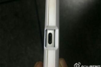 Photo Nexus 6 : image 2