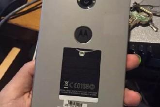 Prototype Nexus 6 : image 1