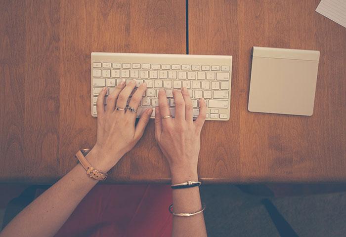 Gmail : les raccourcis clavier incontournables