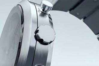 Sony a besoin de vous pour produire sa prochaine montre ...