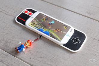 Wii M : image 2
