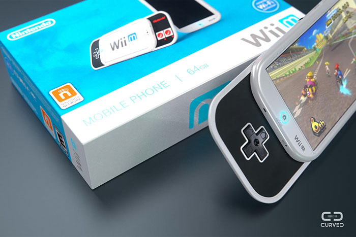 Wii M : image 3