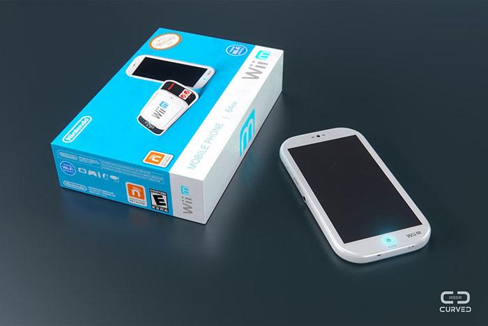 Wii M : image 4