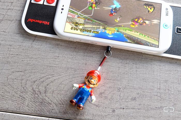 Wii M : image 6