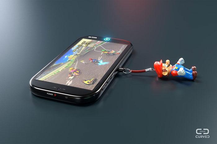 Wii M : image 8