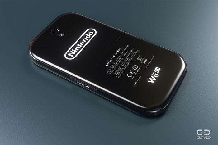 Wii M : image 9
