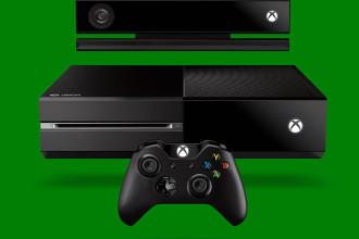 Xbox One Gamescom 2015