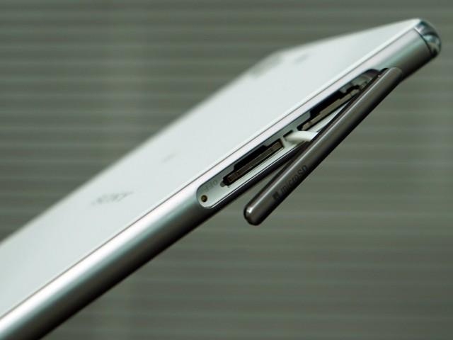 Xperia M5 : image 3