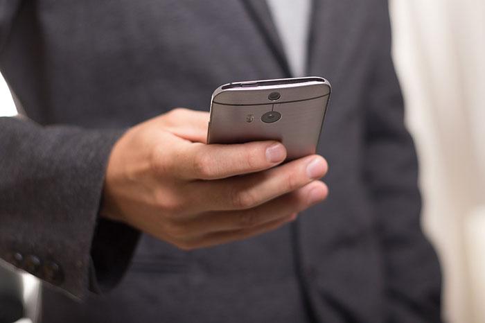 Free Mobile propose désormais 50 Go en 4G