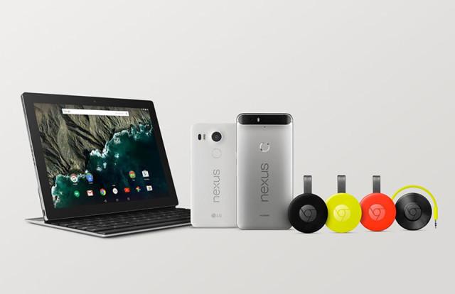 Annonces Google sept15