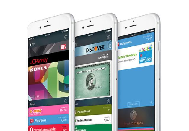 iOS 9 : la petite astuce qui va sauver votre forfait data