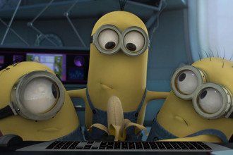 #BananaChallenge