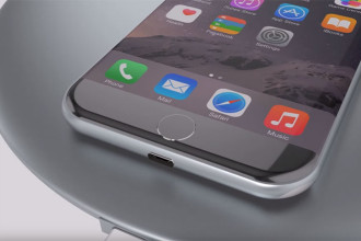 Concept iPhone 7 Hasan Sept15