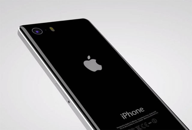 Concept iPhone 7 sept15