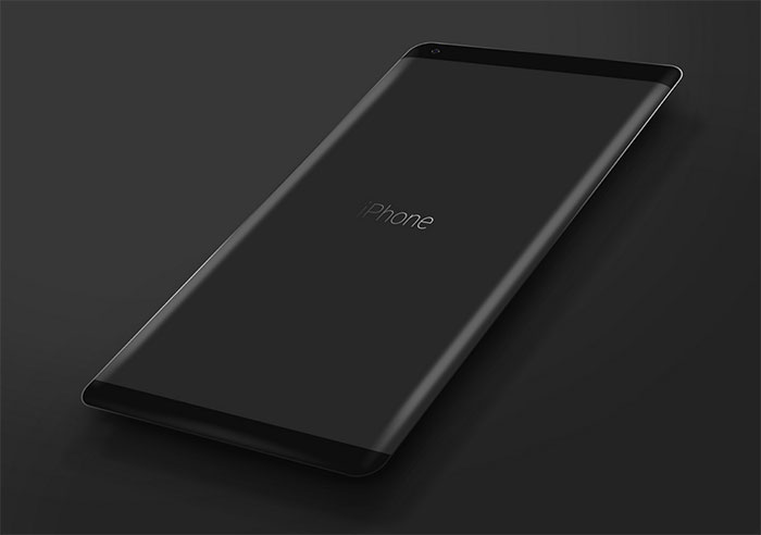 Concept iPhone 7 : image 3