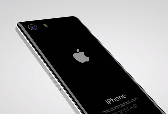 Oubliez l'iPhone 6s, il n'arrive pas à la cheville de cet iPhone 7