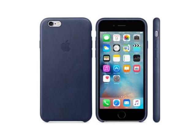Accessoire iPhone 6s : image 1