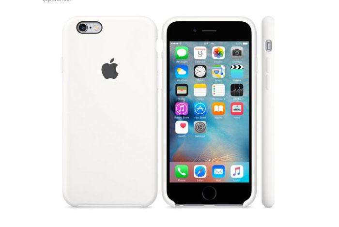 Accessoire iPhone 6s : image 2