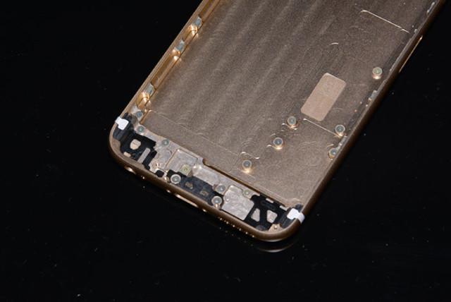 Coque iPhone 6s : image 4