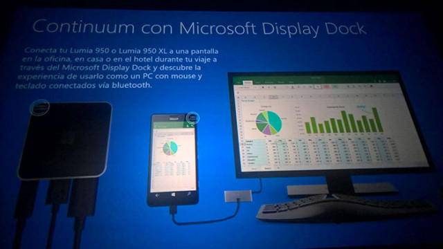 Diapo Lumia950/950XL : image 2