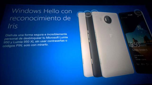 Diapo Lumia950/950XL : image 3