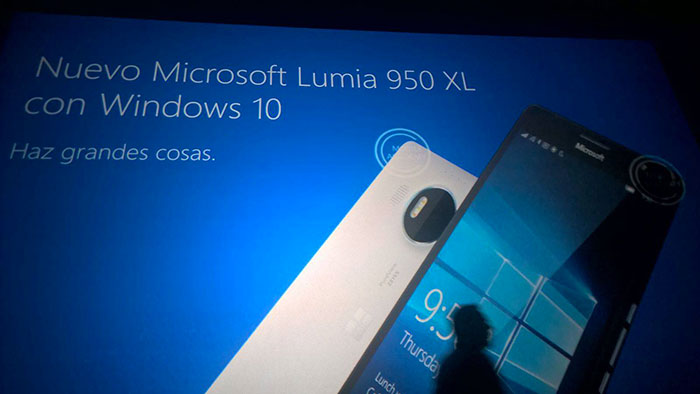 Diapo Lumia950/950XL : image 4