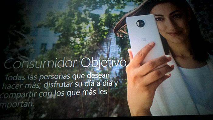 Diapo Lumia950/950XL : image 6