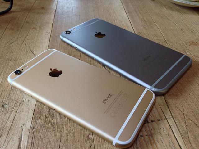 Downgrade iOS 9