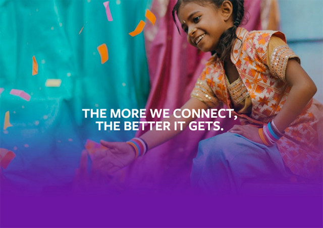 Free Basics by Facebook