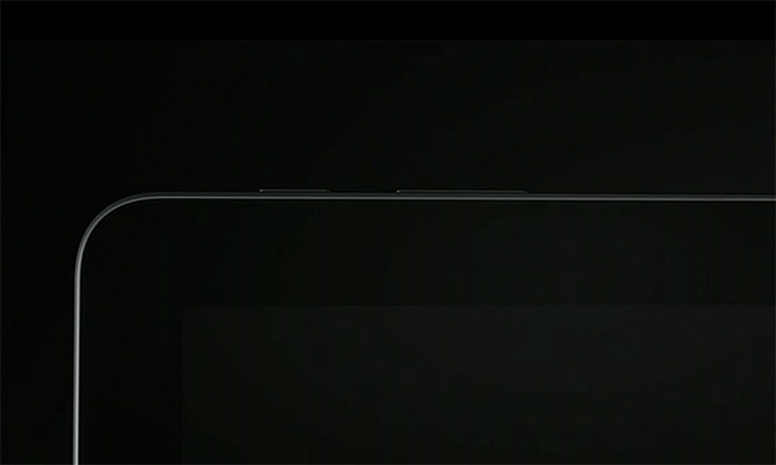 Samsung Galaxy View : image 2