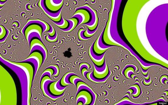 illusion-12