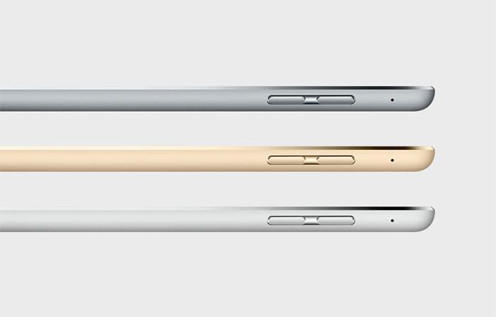 iPad Pro : image 3