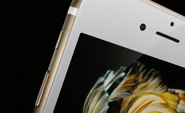 iPhone 6s : image 2