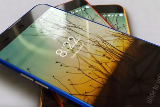 iPhone 7 SCAVidsHD