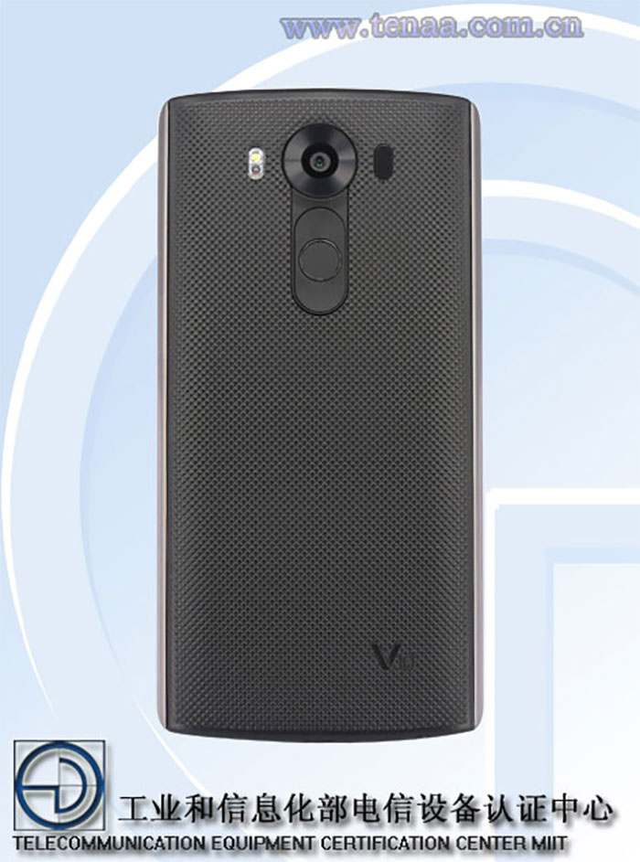 LG G4 Note : image 3