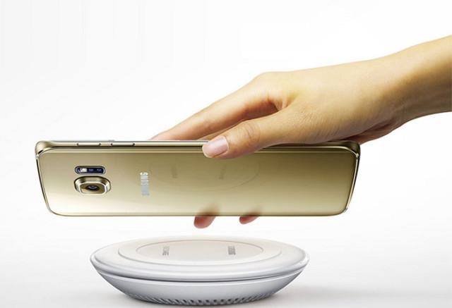 MAJ Galaxy Samsung